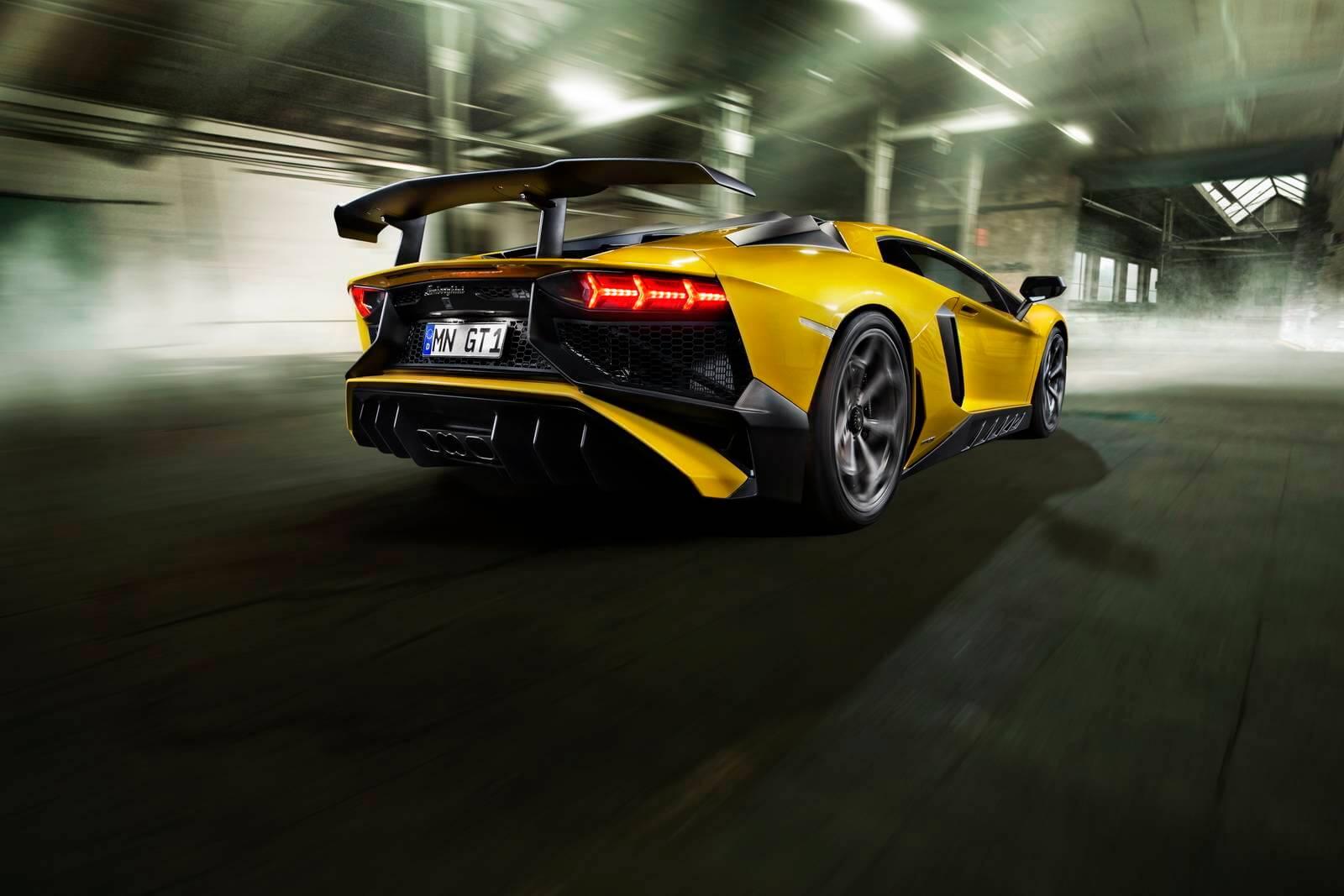 Novitec-Torado-Lamborghini-Aventador-SV-wallpaper-wp5209863