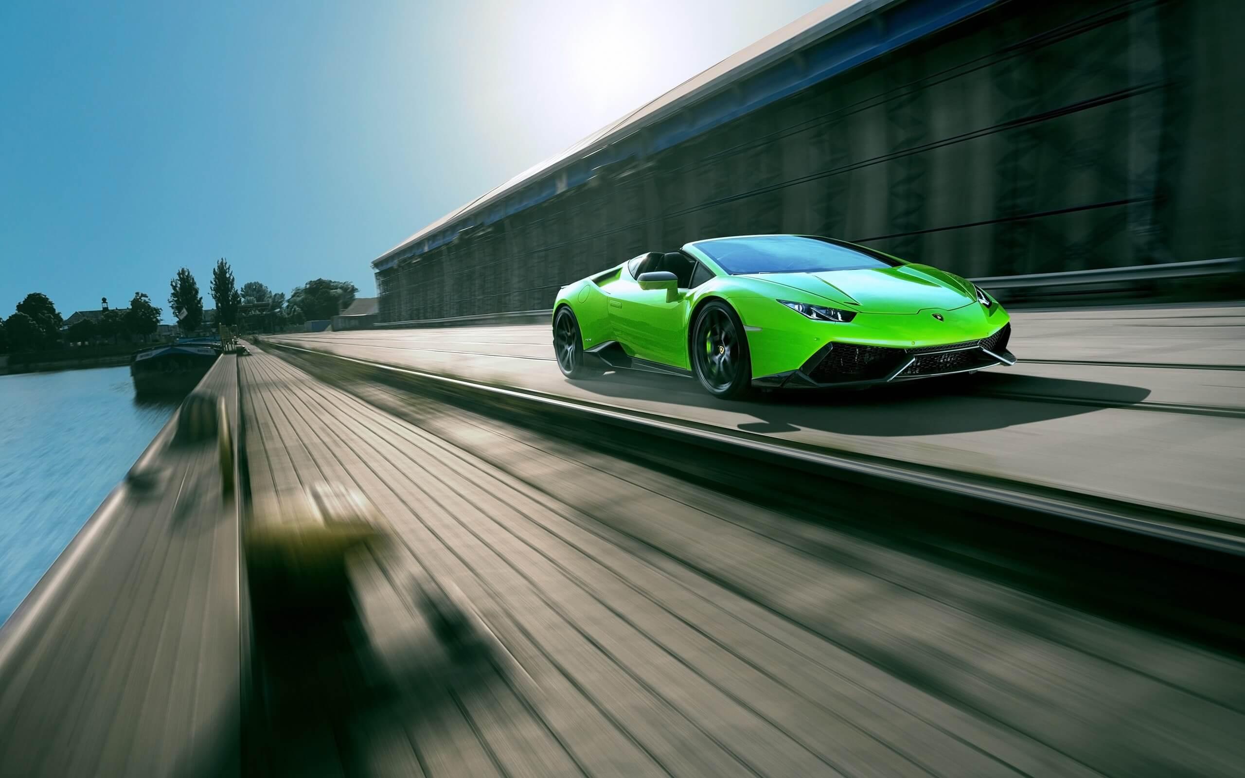 Novitec-Torado-Lamborghini-Huracan-Spyder-lamborghini-novitec-huracan-wallpaper-wp5209864