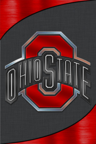 OSU-Phone-ohio-state-football-Photo-wallpaper-wp4608926