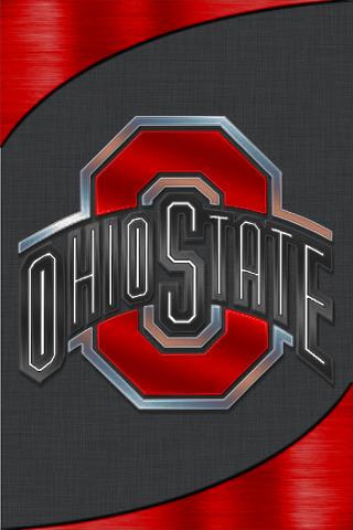 OSU-Phone-ohio-state-football-Photo-wallpaper-wp4608927