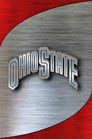 OSU-Phone-wallpaper-wp4608834