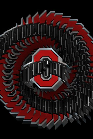 OSU-Phone-wallpaper-wp4608838