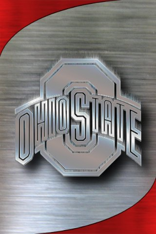 OSU-Phone-wallpaper-wp4608842