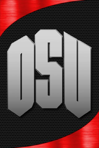 OSU-Phone-wallpaper-wp4608849