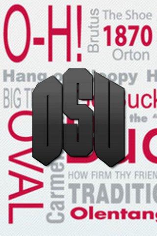 OSU-Phone-wallpaper-wp4608851
