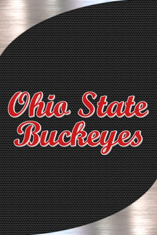 OSU-Phone-wallpaper-wp4608858
