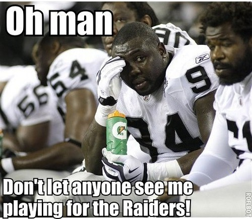 Oakland-Raiders-Suck-The-Raiders-are-Still-Retarded-wallpaper-wp4809168