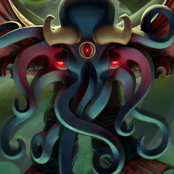 Octopusmonster-wallpaper-wp3009073