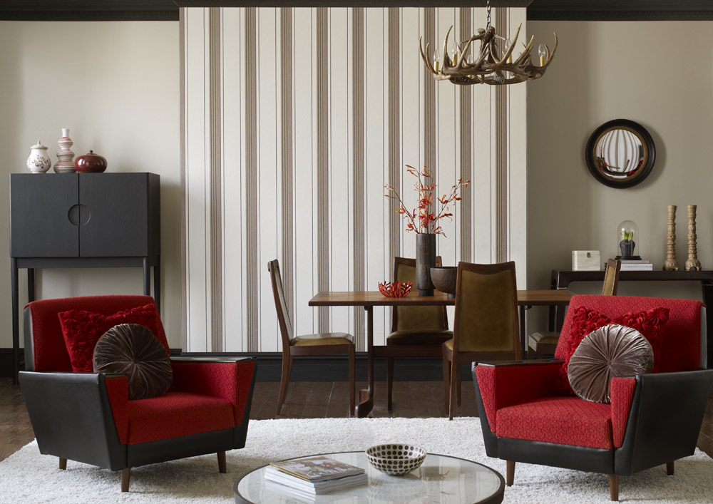Oh-my-dear-eclectic-stripes-wallpaper-wp5407558