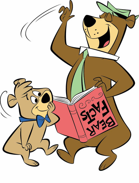 Old-TV-Shows-Yogi-Bear-wallpaper-wp4608759-2