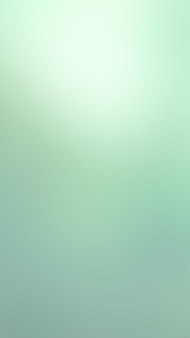 Olive-green-gradiation-Download-more-pretty-iPhone-at-pretty-wallpaper-wp4608762