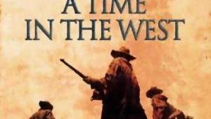 Once Upon a Time in the West wallpaper