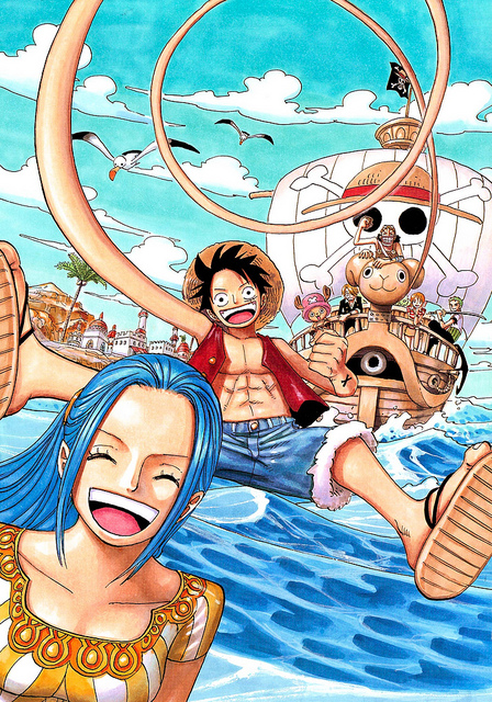 One-Piece-wallpaper-wp5802894