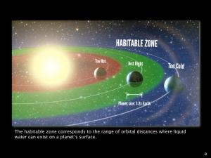 One-in-Five-Stars-Has-Earth-sized-Planet-in-Habitable-Zone-NOVEMBER-Waimea-Hawaii-–-Scien-wallpaper-wp4809216