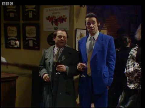 Only-Fools-and-Horses-Delboy-falls-through-the-bar-wallpaper-wp5808419