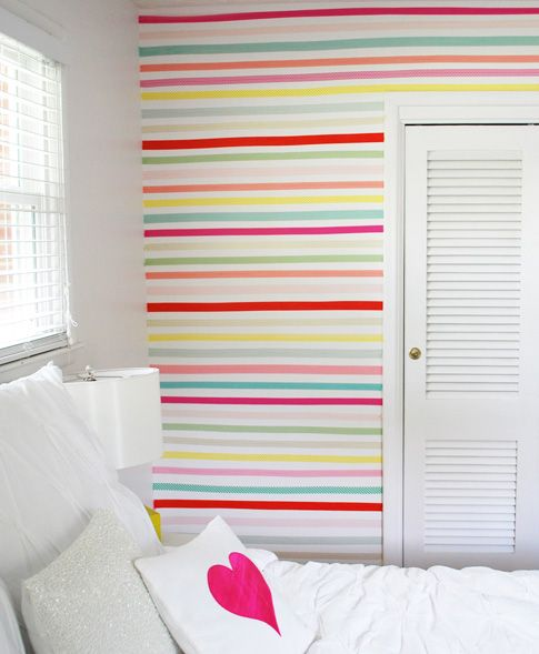 Original-Accent-Wall-Projects-•-And-lots-of-Tutorials-wallpaper-wp3001530