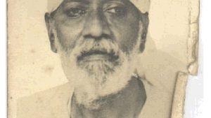 Shirdi Sai Baba taustakuva