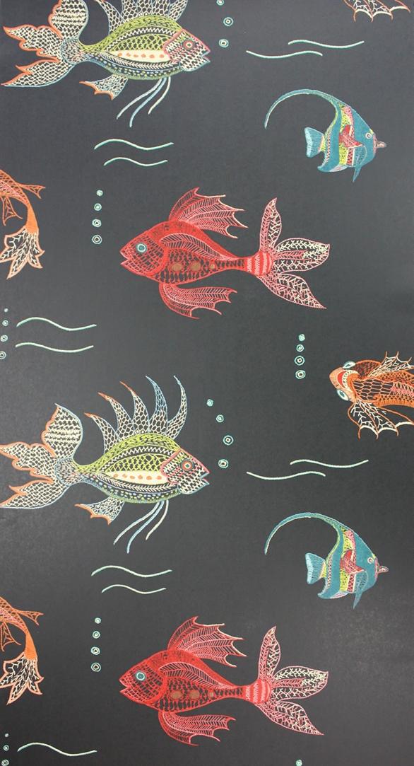 Osborne-Little-NCW-Aquarium-The-fantastical-marine-li-wallpaper-wp5808487-1