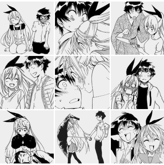 Our-story-TeamChitoge-chitogexraku-wallpaper-wp5602616