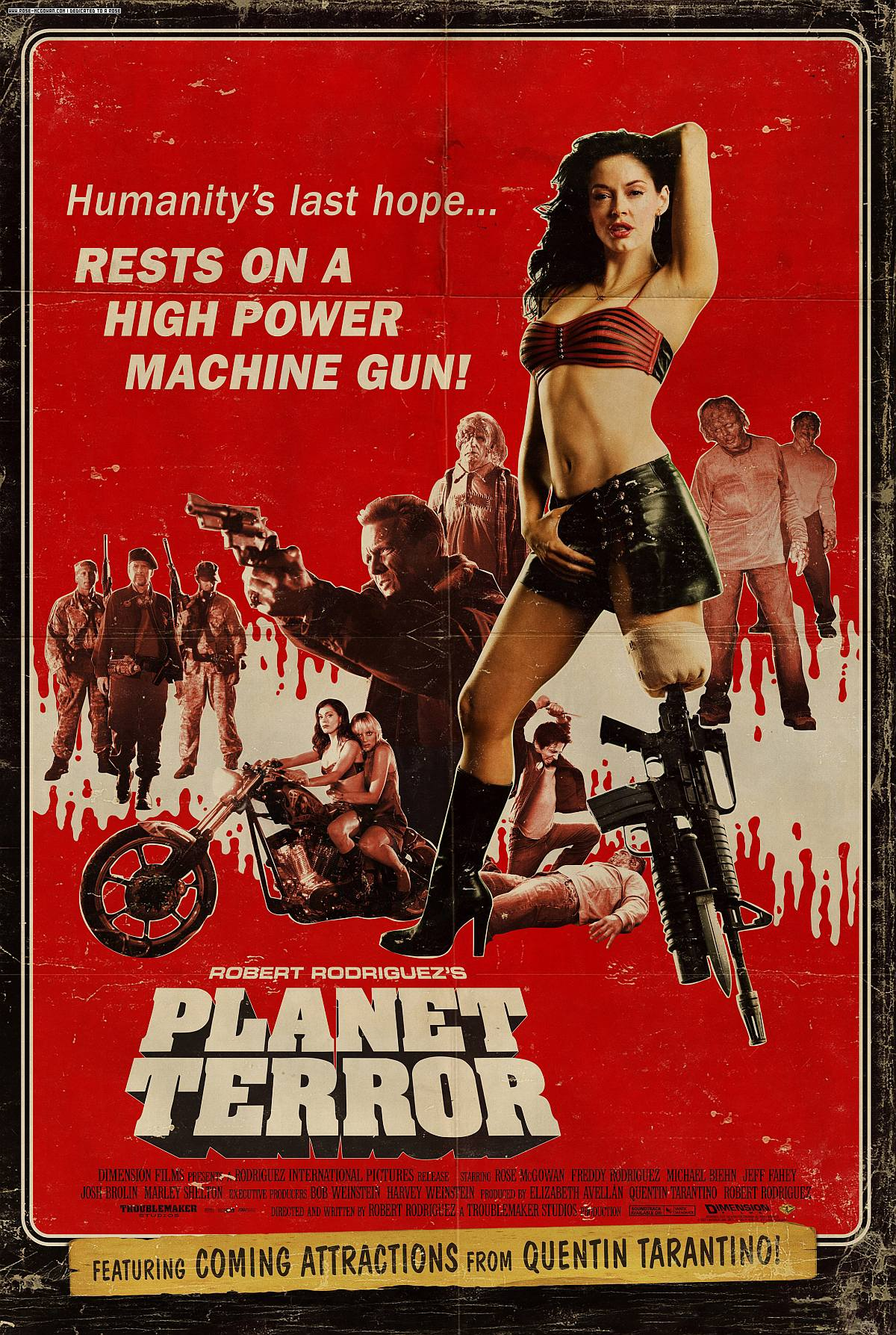 PLANET-TERROR-Grindhouse-wallpaper-wp460465