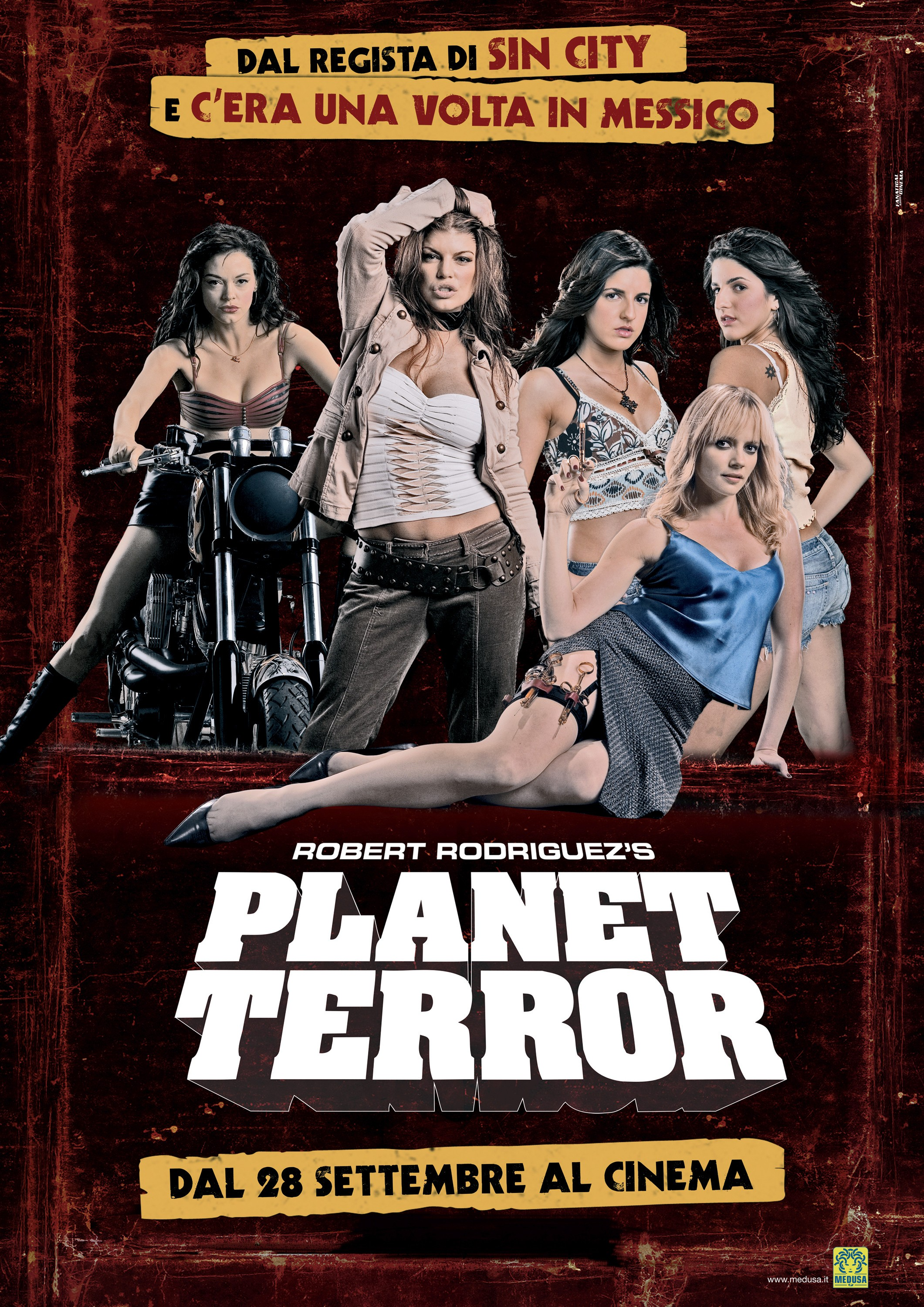 PLANET-TERROR-grindhouse-wallpaper-wp4609256