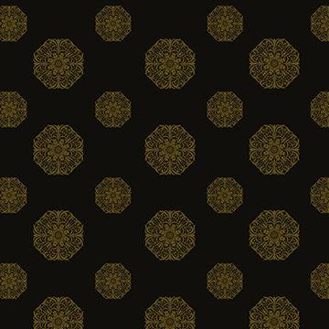 PRINT-TELEO-wallpaper-wp6005443