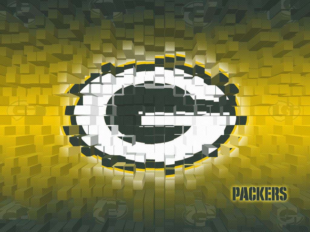 Packer-Background-For-Computer-»-x-»-Sport-»-greenbay-packers-logo-hd-desktop-wallpa-wallpaper-wp4809293
