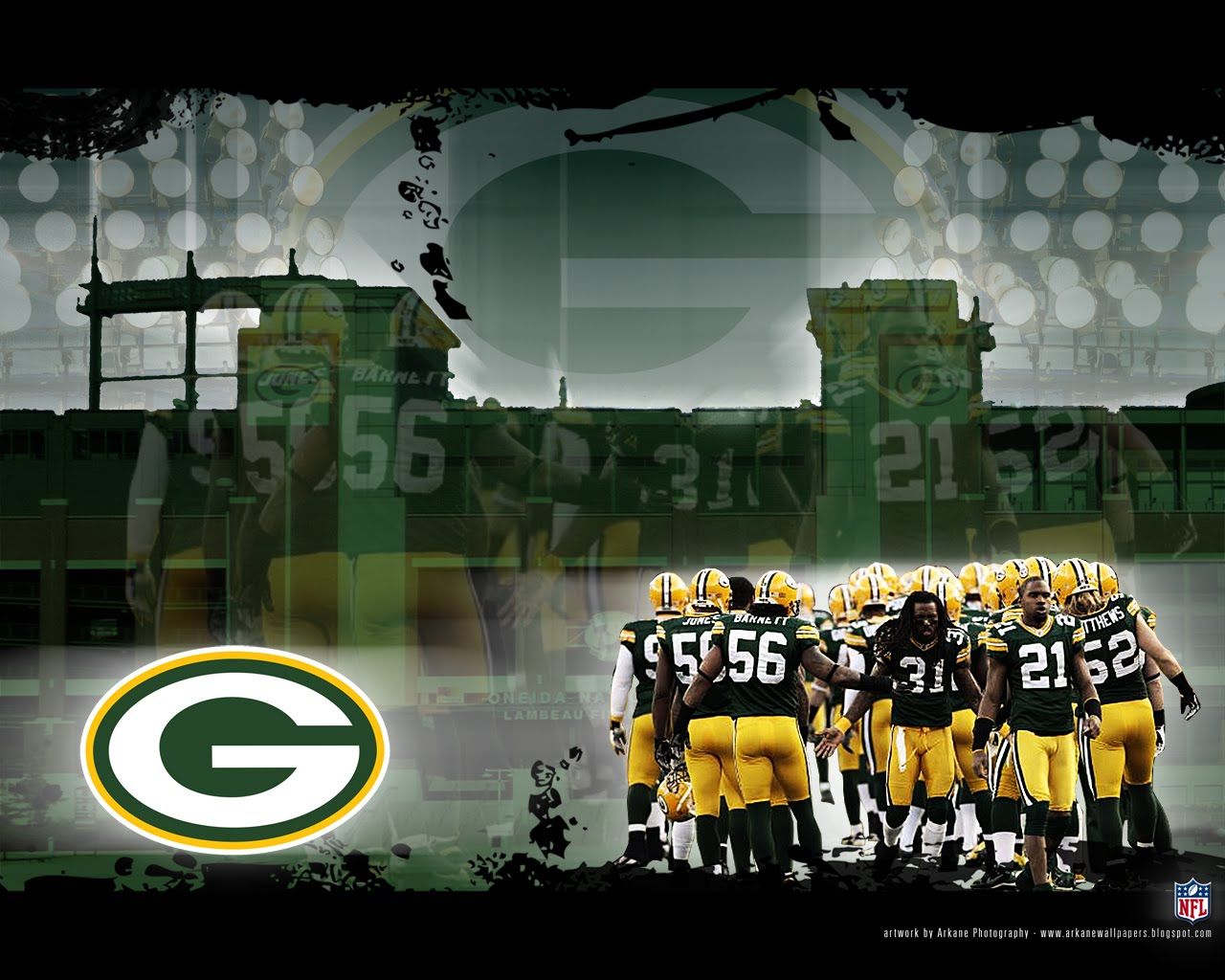 Packer-Background-For-Computer-Arkane-nfl-wallpapers-green-bay-packers-wallpaper-wp4809298