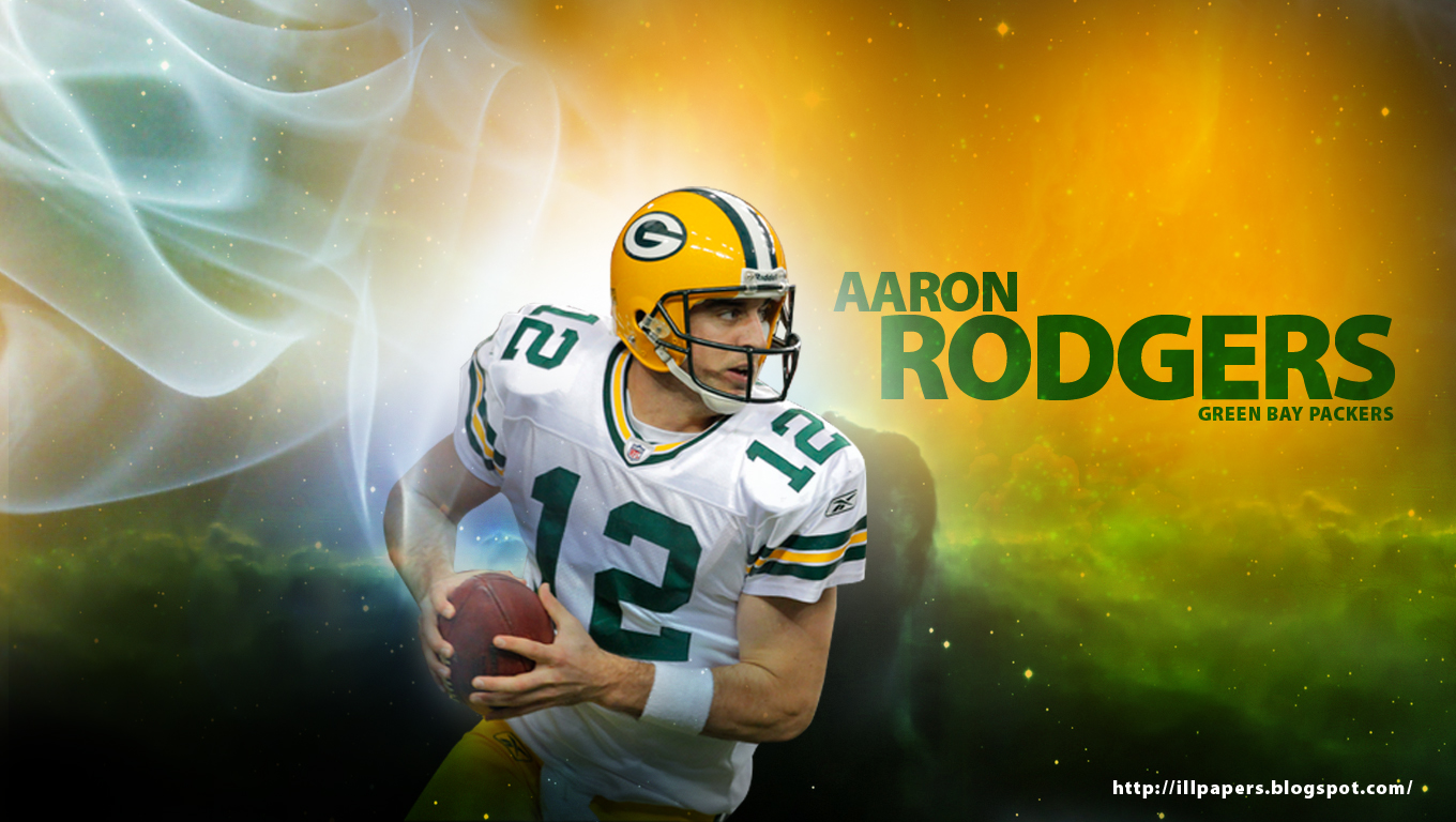 Packer-Background-For-Computer-Backgrounds-More-Aaron-Rodgers-Wallpaper-Green-Bay-Packe-wallpaper-wp4809292