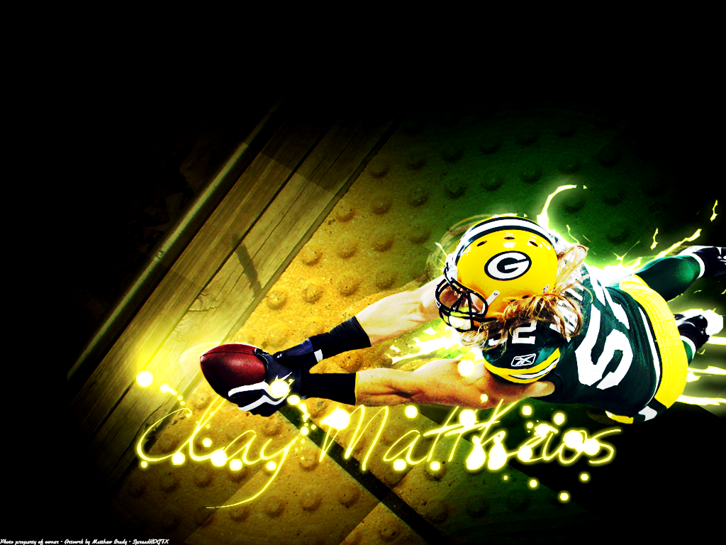 Packer-Background-For-Computer-Bay-Packers-Desktop-wallpaper-for-Boys'-PC-Screens-Green-Bay-Pac-wallpaper-wp480524