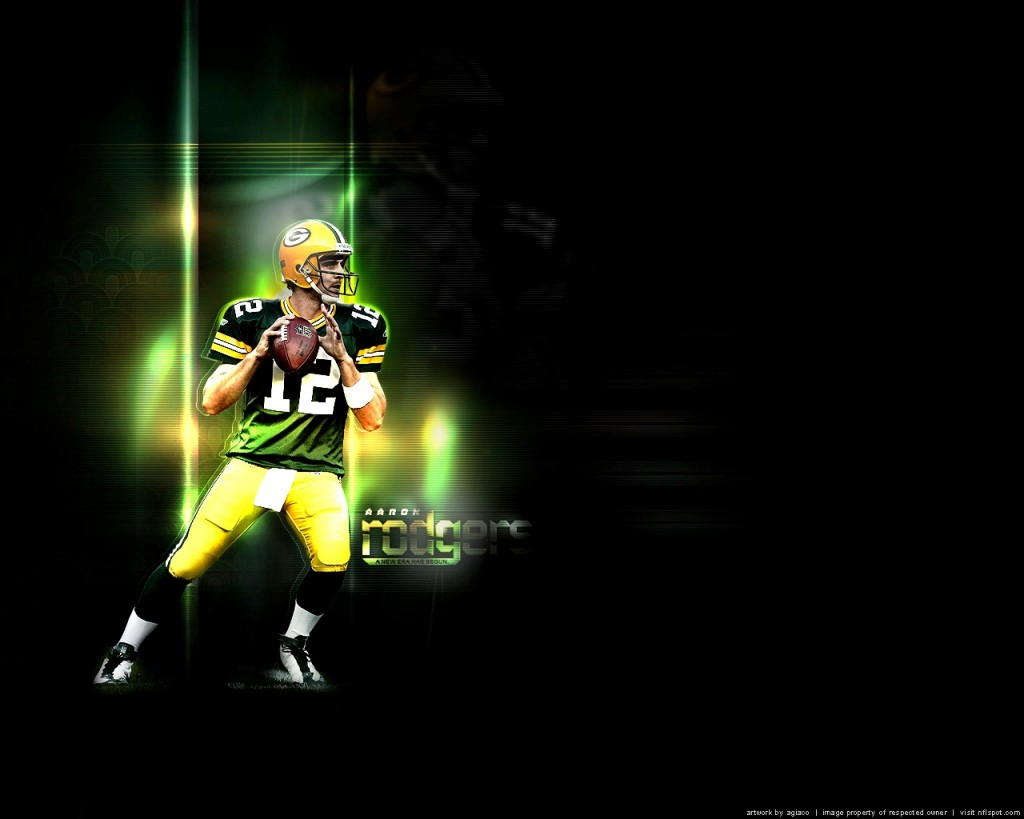 Packer-Background-For-Computer-Bay-Packers-Desktop-wallpaper-for-Boys'-PC-Screens-Green-Bay-Pac-wallpaper-wp4809300