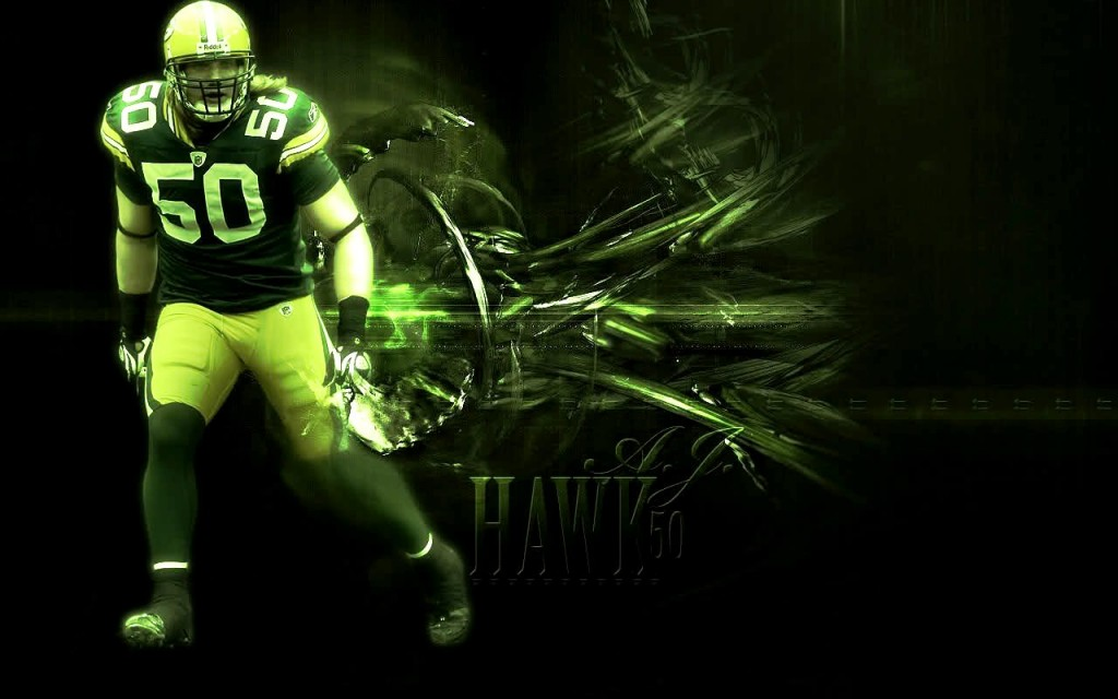 Packer-Background-For-Computer-Bay-Packers-Desktop-wallpaper-for-Boys'-PC-Screens-Green-Bay-Pack-wallpaper-wp4809301