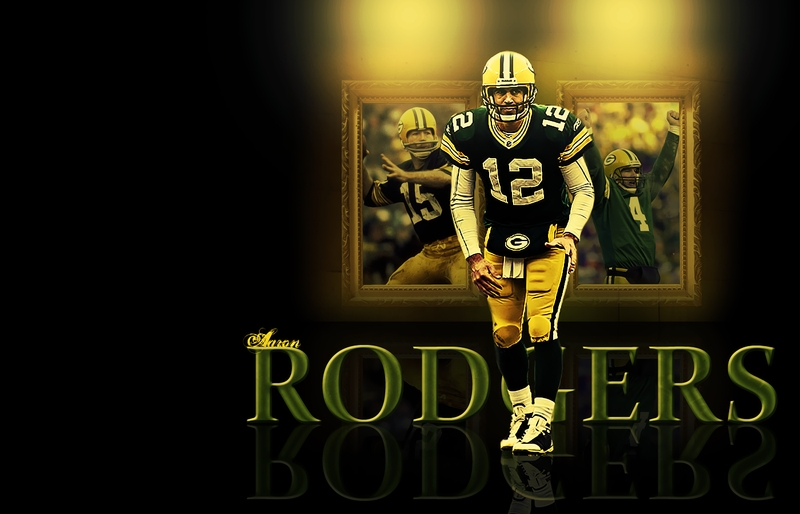 Packer-Background-For-Computer-Bay-Packers-nfl-green-bay-packers-aaron-rodgers-x-wallpaper-wallpaper-wp4809302
