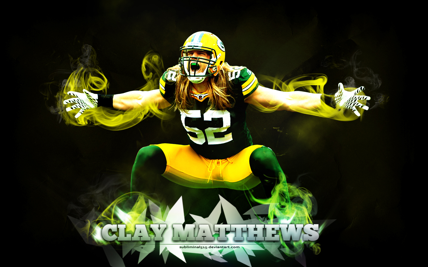 Packer-Background-For-Computer-forum-source-for-windows-pc-computer-desktop-football-desktop-file-wallpaper-wp4809305