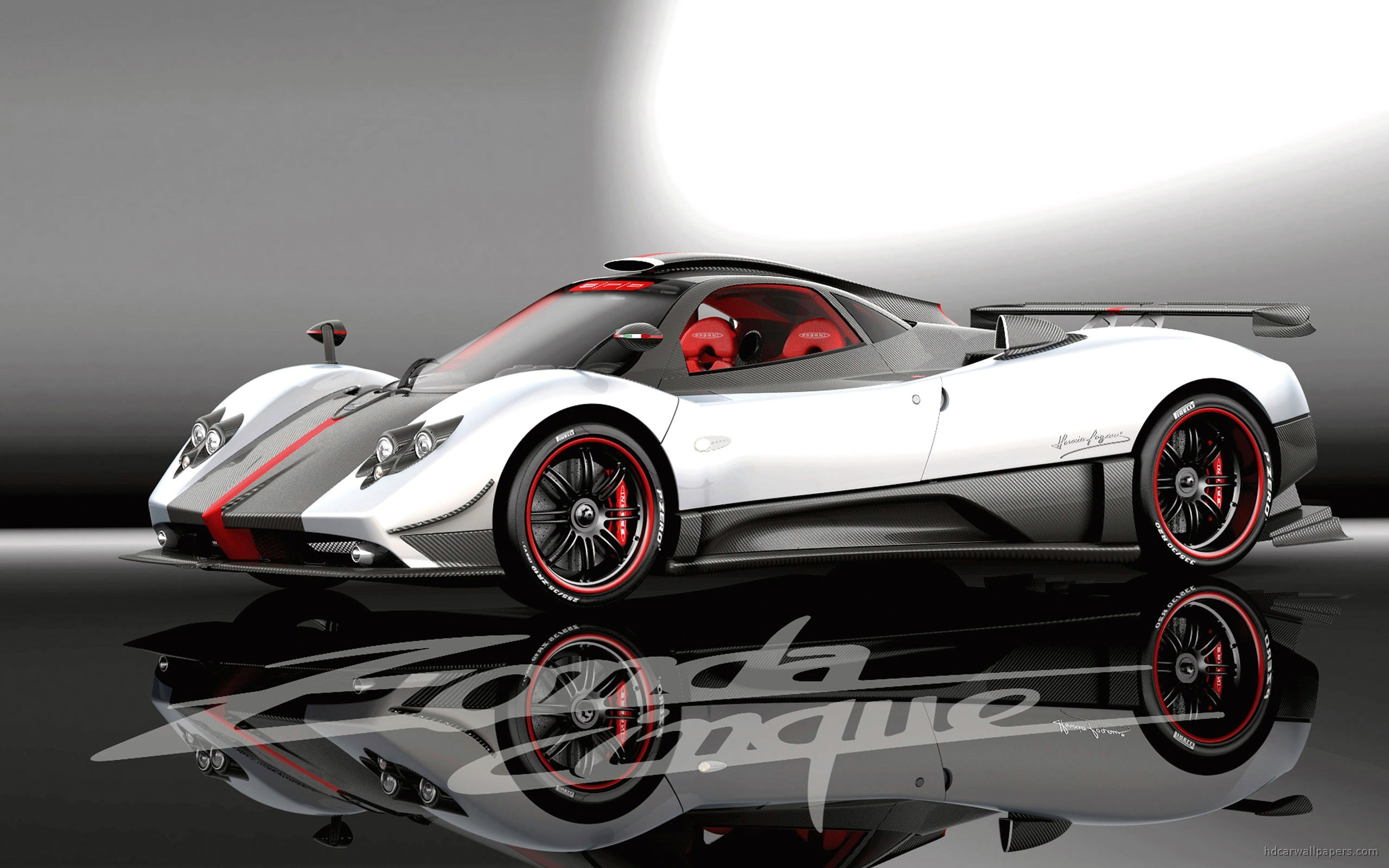 Pagani-car-wallpaper-wp421118-1