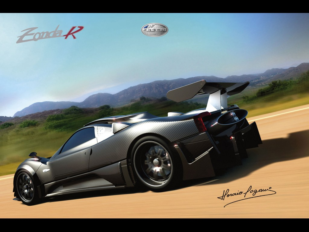 Pagani-car-wallpaper-wp421119-1