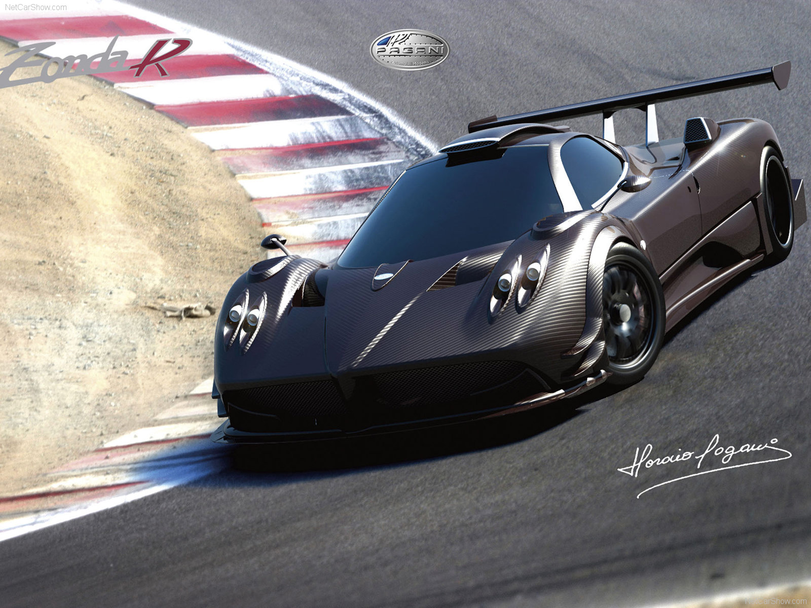 Pagani-car-wallpaper-wp421290-1