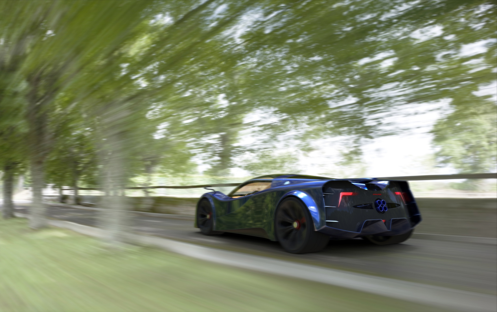 Pagani-car-wallpaper-wp421432-1
