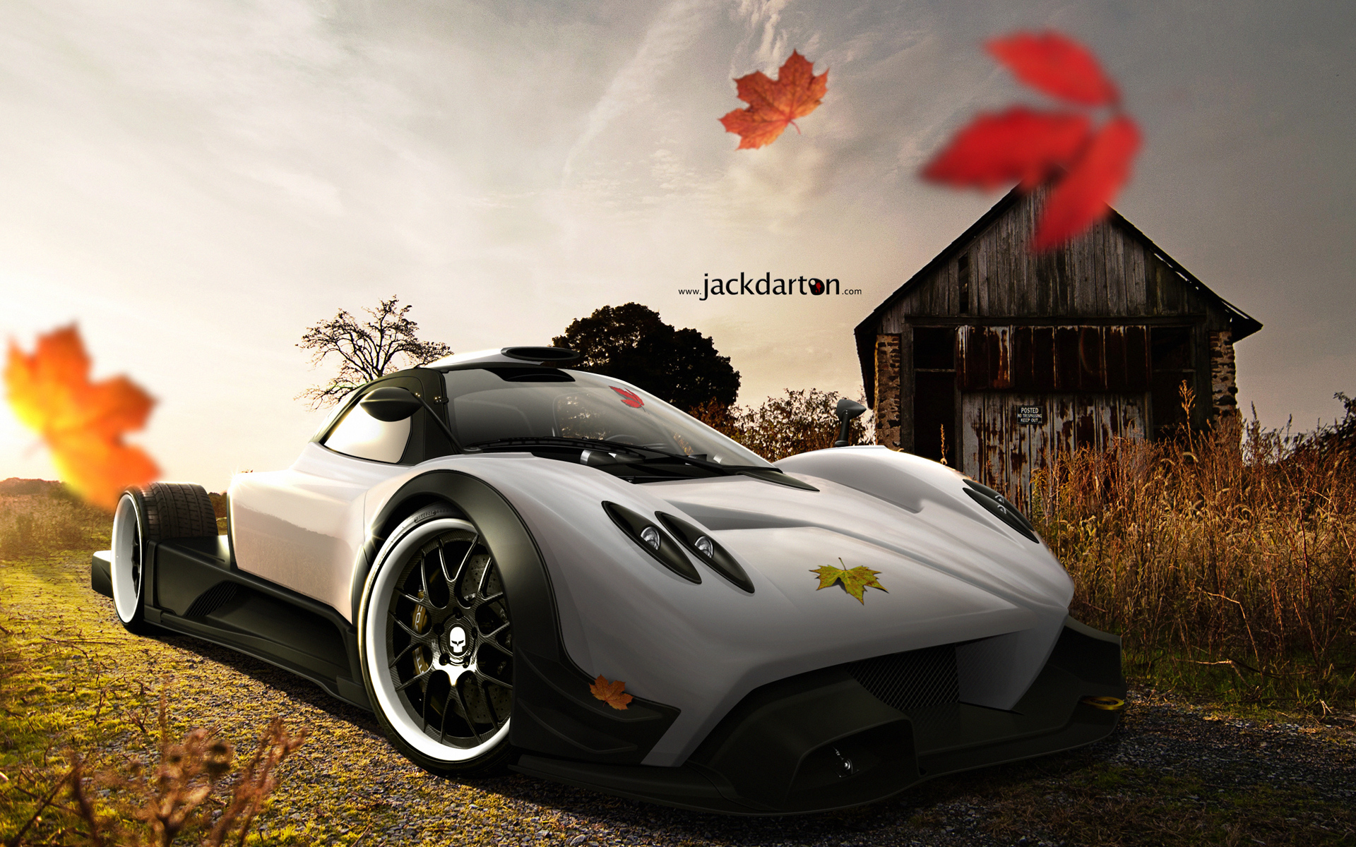 Pagani-car-wallpaper-wp421433-1