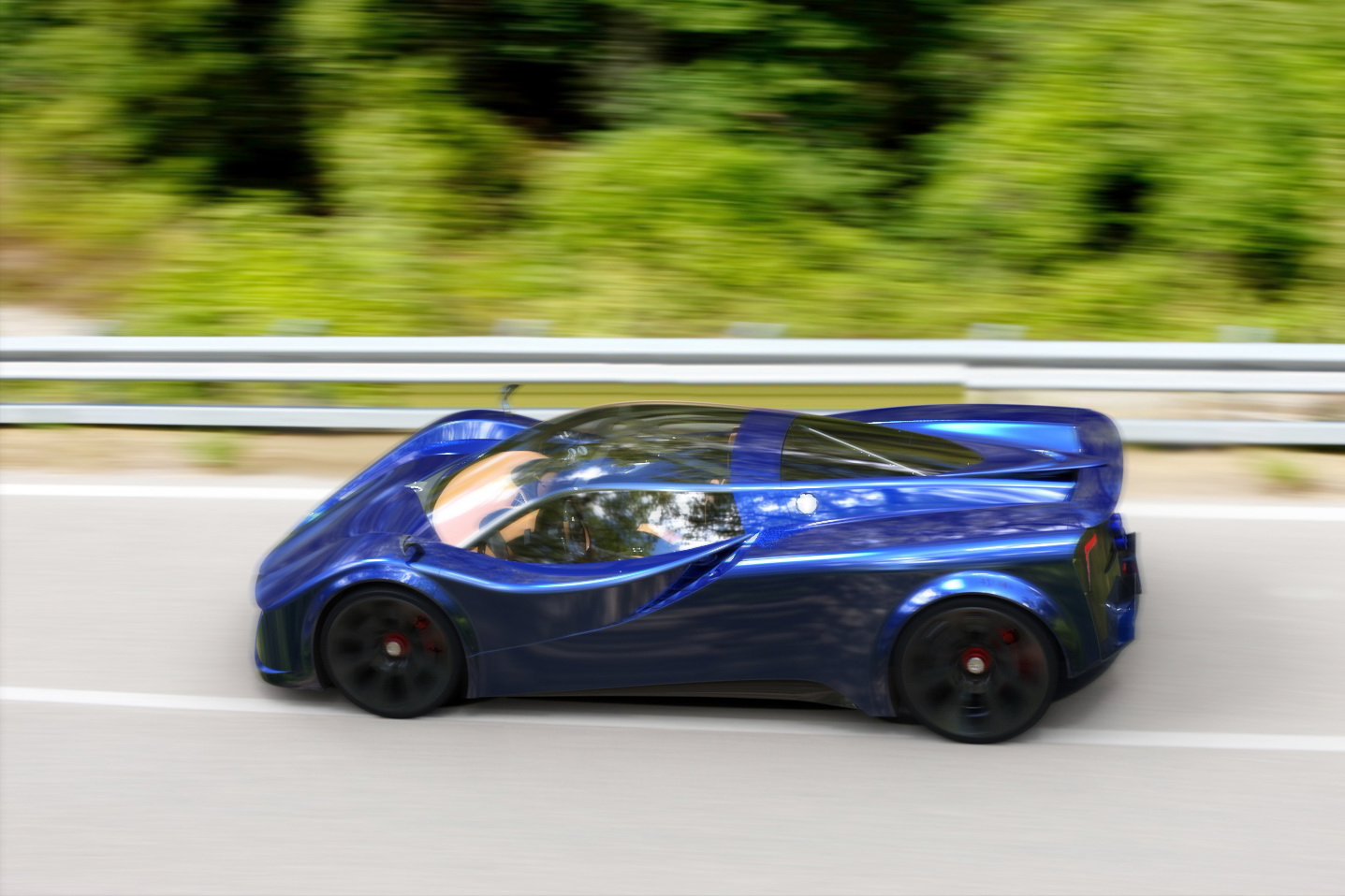 Pagani-car-wallpaper-wp421641-1