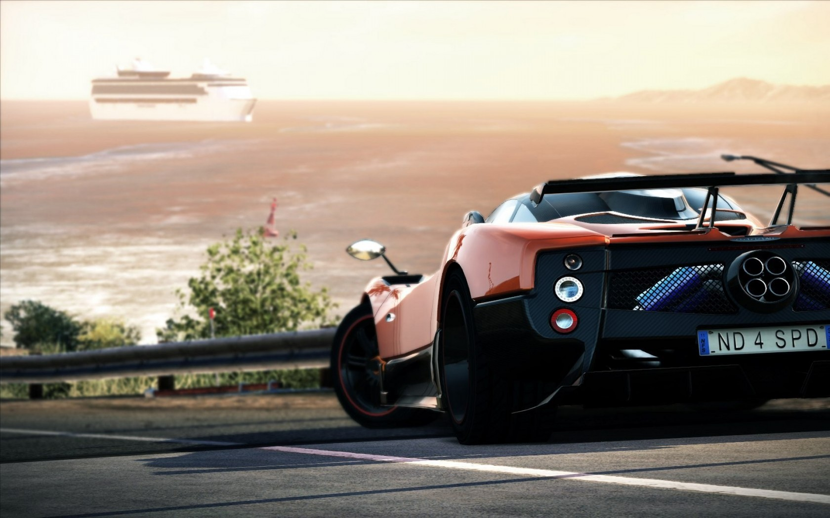 Pagani-car-wallpaper-wp421728-1