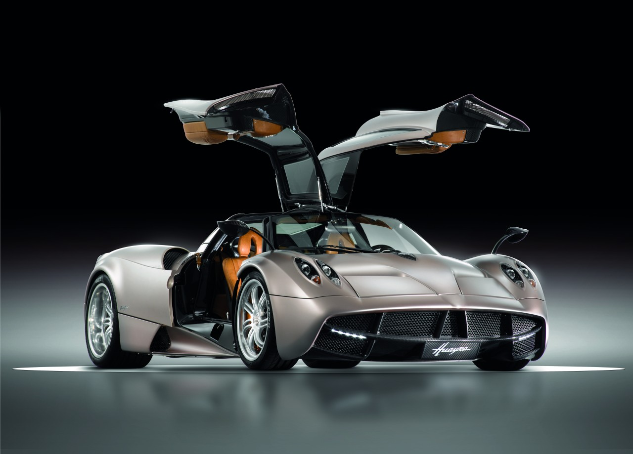 Pagani-car-wallpaper-wp421729-1