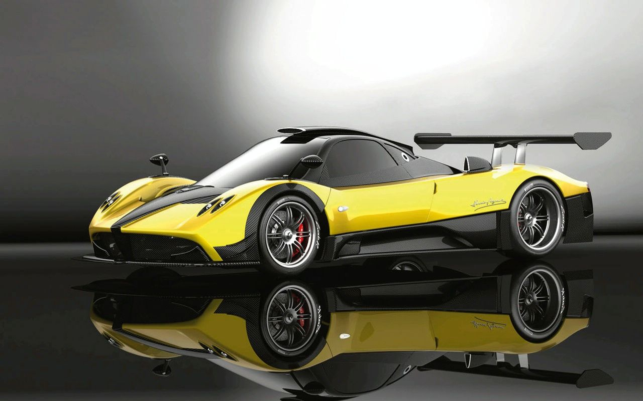 Pagani-car-wallpaper-wp42468-1