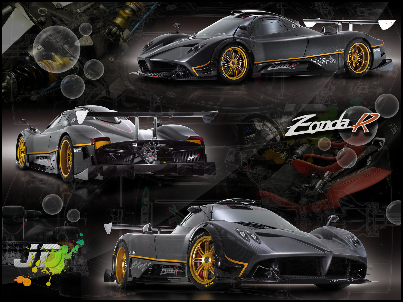 Pagani-car-wallpaper-wp42469-1