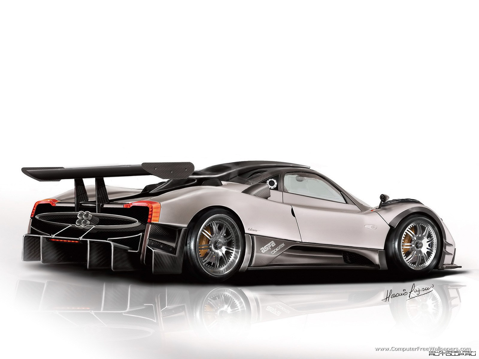 Pagani-car-wallpaper-wp42874-1