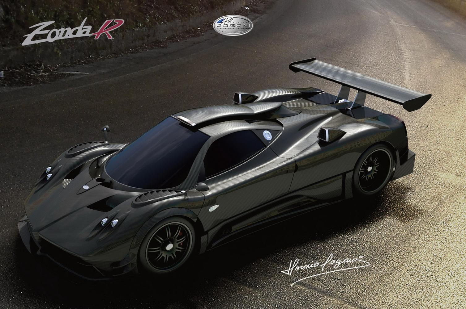 Pagani-car-wallpaper-wp42875-1