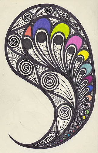 Paisley-would-be-cool-tattoo-if-tweaked-a-bit-wallpaper-wp428203