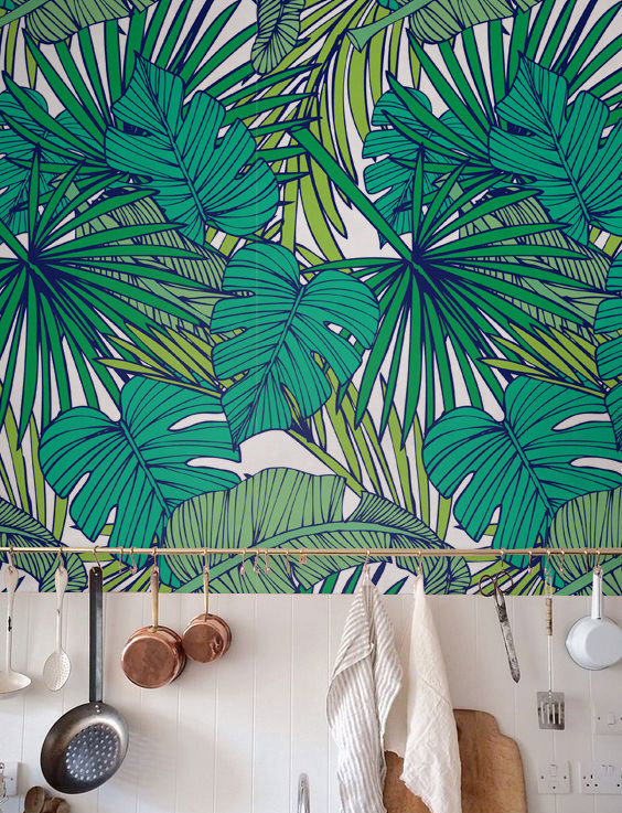 Palm-Monstera-leaf-Removable-by-Jumanjii-wallpaper-wp5407759
