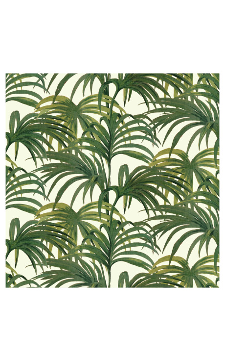 Palmeral-by-House-of-Hackney-for-Preorder-on-Moda-Operandi-wallpaper-wp600258