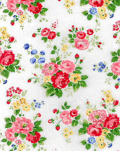 Pam-Kitty-Kitchen-Floral-wallpaper-wp428218